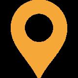 Localisation des agences Intérim Sans Frontières
