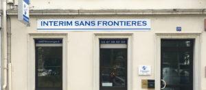 Agence intérim sans frontières Sarreguemines