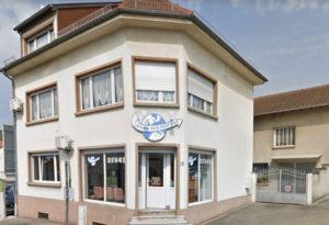 Agence intérim sans frontières Stiring-Wendel